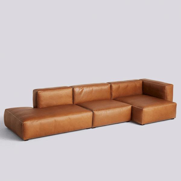 mags sofa 3 seter