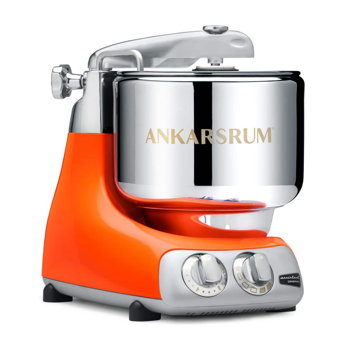 ankarsrum_assistent-original_pure_orange_hero_72dpi