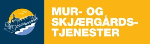 MST_logo_tag_300dpi kopi