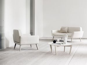 Scope Sofa