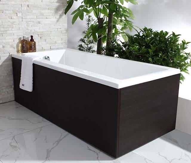 badekar 6