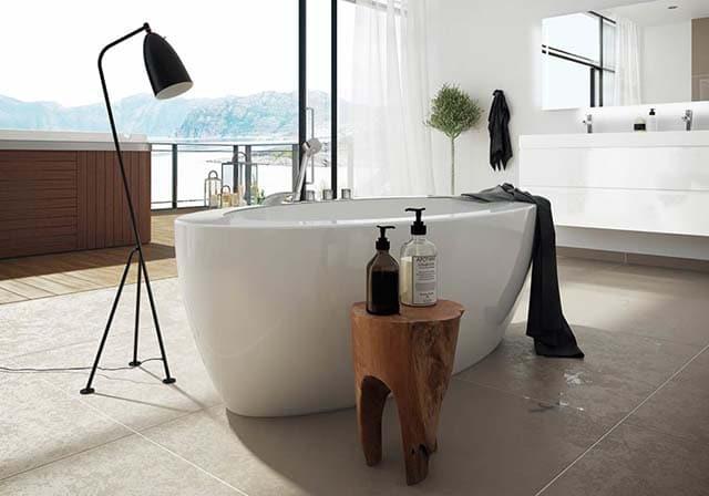 badekar 7