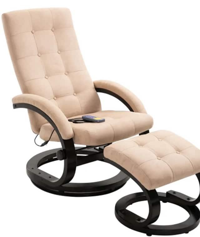 massasje stol kontor 2
