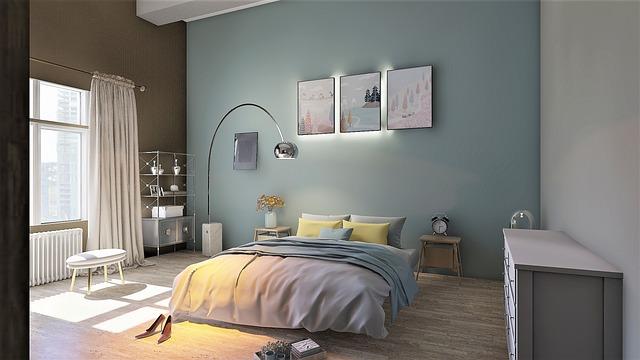 sengetøy 640